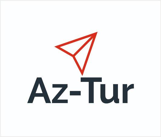 AZ-Tur