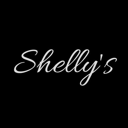 Shelly's Pub