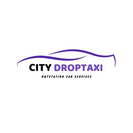City Deep, Южная Африка: Cab service