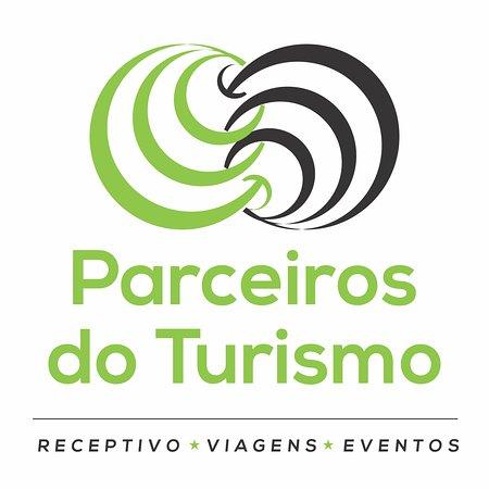 Parceiros do Turismo
