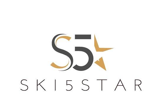 Ski 5 Star