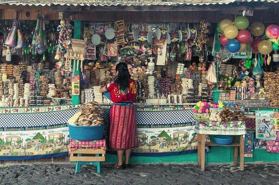 Meharee Morocco Tours