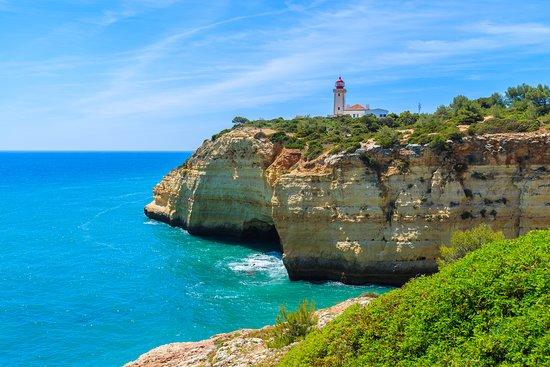 Cooltour Algarve