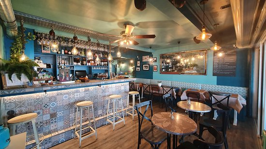 Toki Goxoa Saint Jean De Luz Menu Prices Restaurant Reviews Tripadvisor