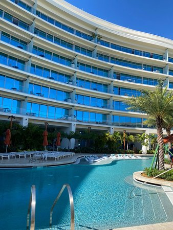 seminole hard rock hotel and casino tripadvisor