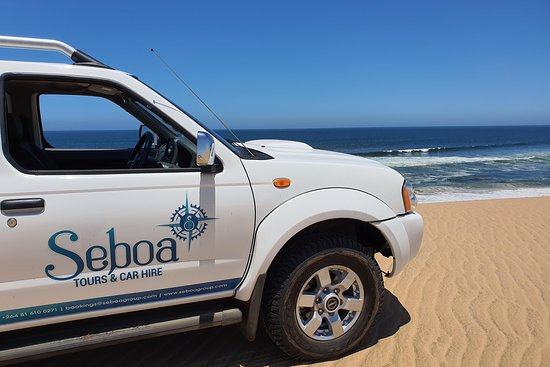 Seboa Tours and Car Hire