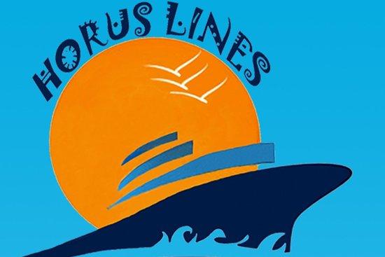 Horus Lines