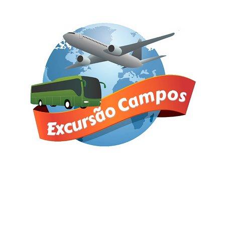 Excursao Campos