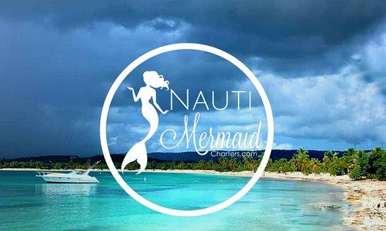 Nauti Mermaid Charters