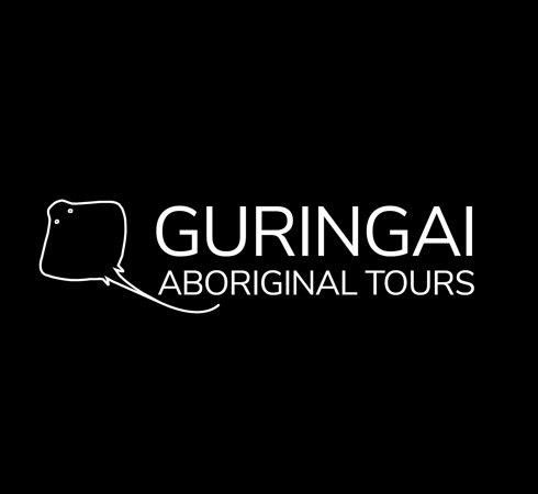 ‪Guringai Aboriginal Tours‬