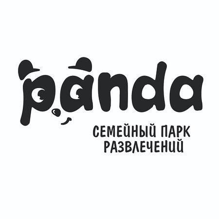 Panda  Family Amusement Park
