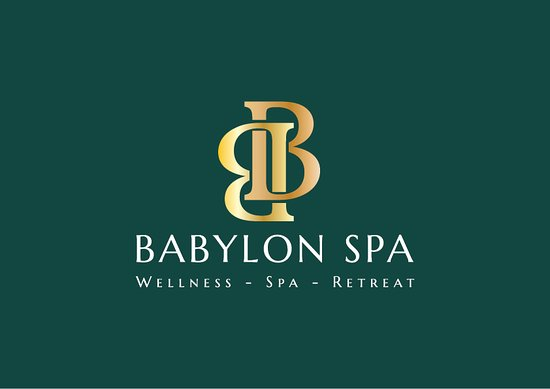 Babylon Spa & Massage