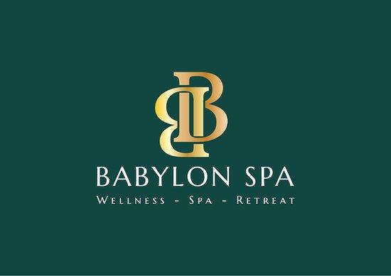 Babylon Spa & Massage