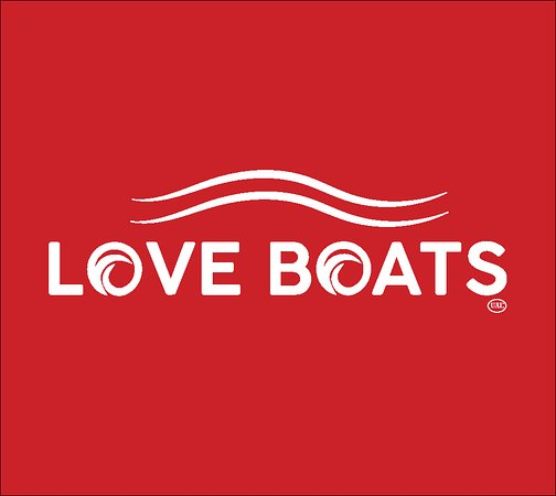 ‪Love Boats UAE‬