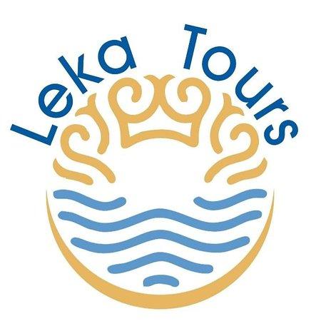 Leka Tours & Car Rentals