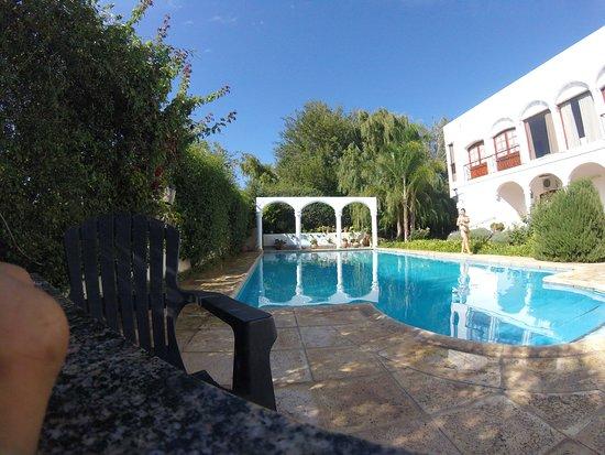 Hotel Portal del Santo Salta Cafayate