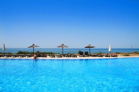 Garbi Costa Luz, Hotels in Costa de la Luz