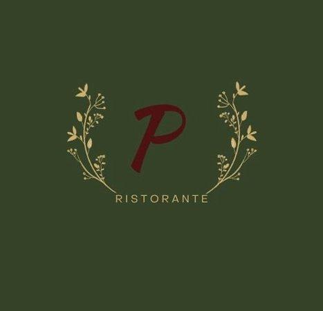immagine il Pomarancio In Latina