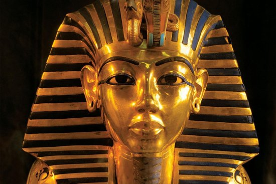 Thebes Tours International