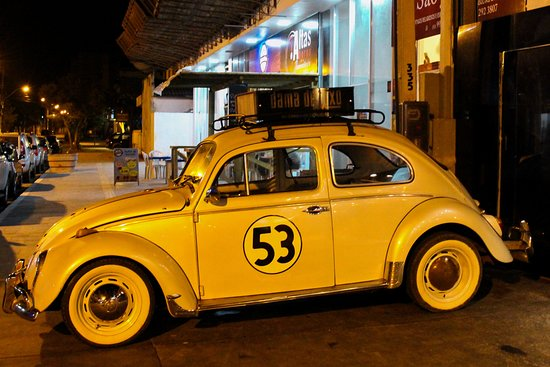 Nosso Herby 53