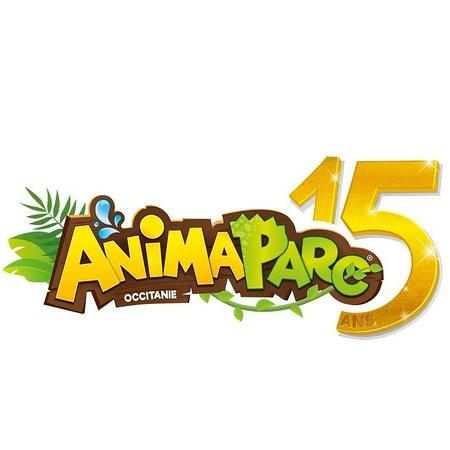 AnimaParc® Occitanie