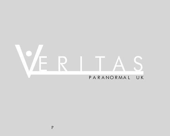 ‪Veritas Paranormal UK‬