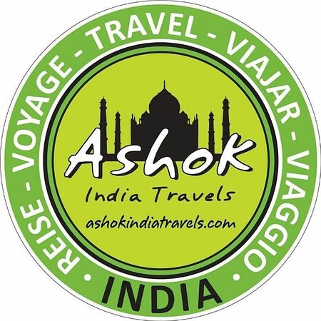 Ashok India Travels Pvt Ltd