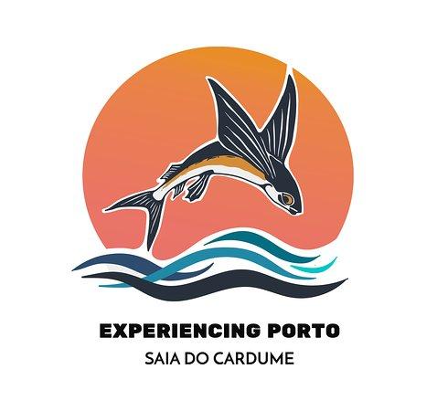 Experiencing Porto