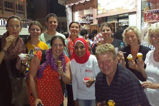 Halve dag tour midden in Caïro met ...