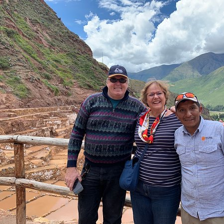 2 Days - All Inclusive - The Sacred Valley And Machu Picchu - Private Tour. Φωτογραφία
