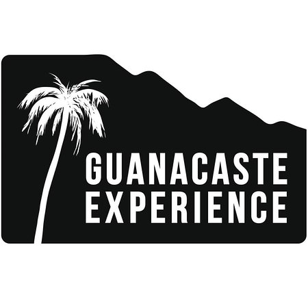 Guanacaste Experience