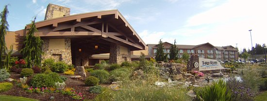 3 rivers casino florence or quinault casino jobs