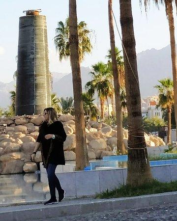 Aqaba Photo