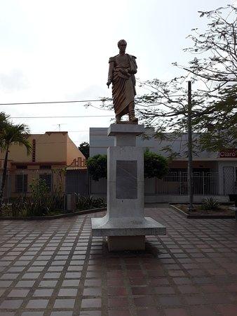 Sampues, Colombia: Sampués 2