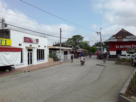Sampues, Colombia: Sampués 3