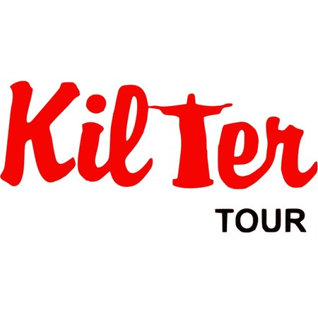 Kilter Tour