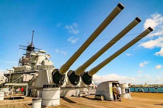 Le meilleur de Pearl Harbor...
