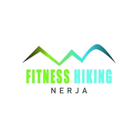 Fitness Hiking Nerja