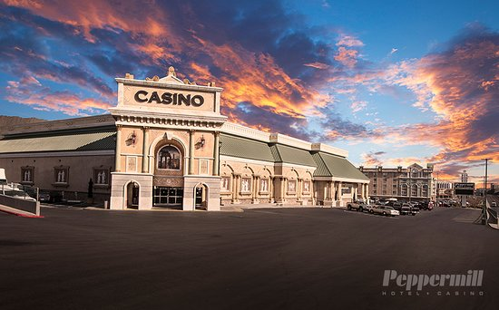 Casino in wendover nevada hollywood casino perryville
