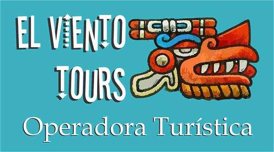 El Viento Tours