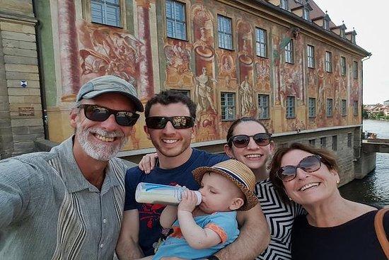PRIVAT Bamberg Day Tour
