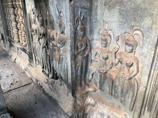 Angkor Wat (h)