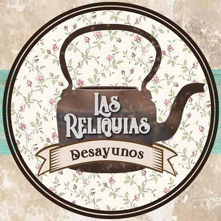 Arteaga, Мексика: Las Reliquias