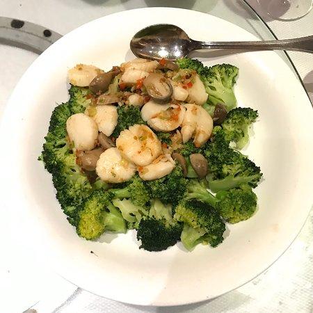 CNY 2020 Company Dinner