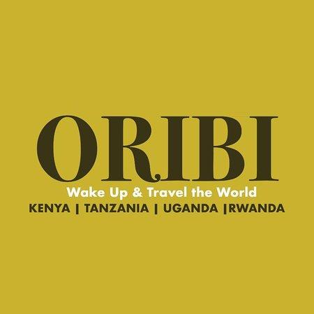 Oribi Expeditions