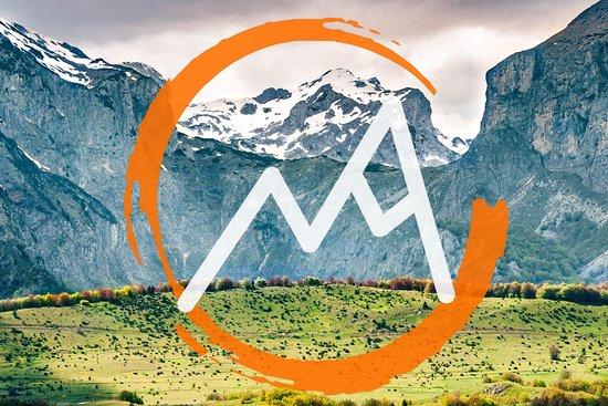 Montenegro travel club