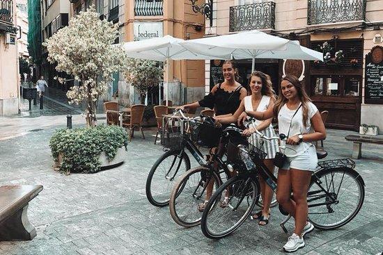 Lokaal Valencia