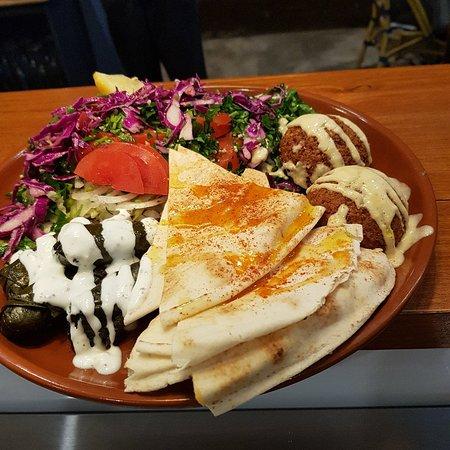 Anatolia Turkish Cuisine Forster Updated 2020 Restaurant Reviews Menu Prices Tripadvisor