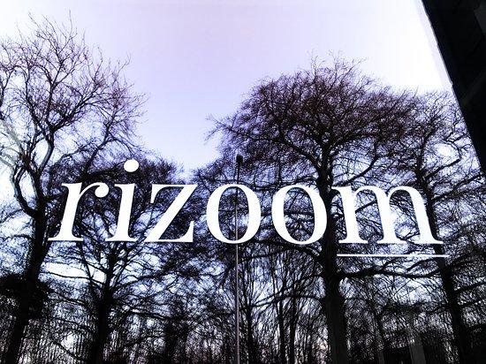 Rizoom: .
