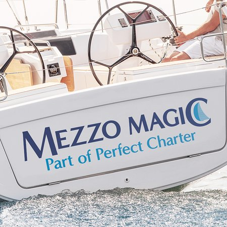 Mezzo Magic